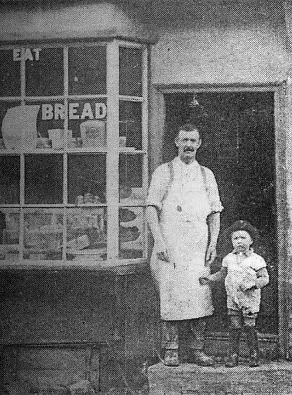 History-days-bakery-3-min