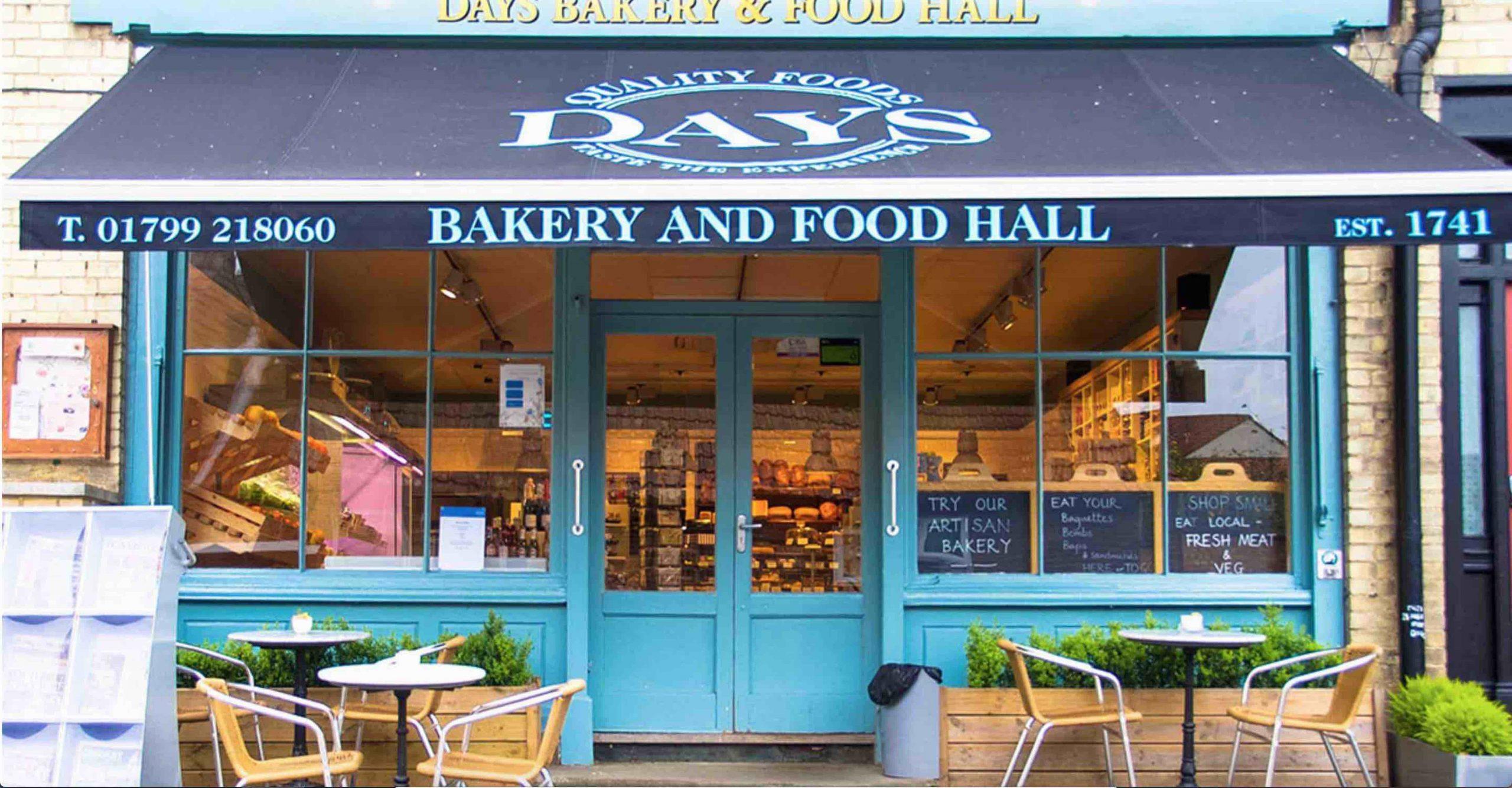 Store-shop-Hertfordshire-days-bakery compressed-min