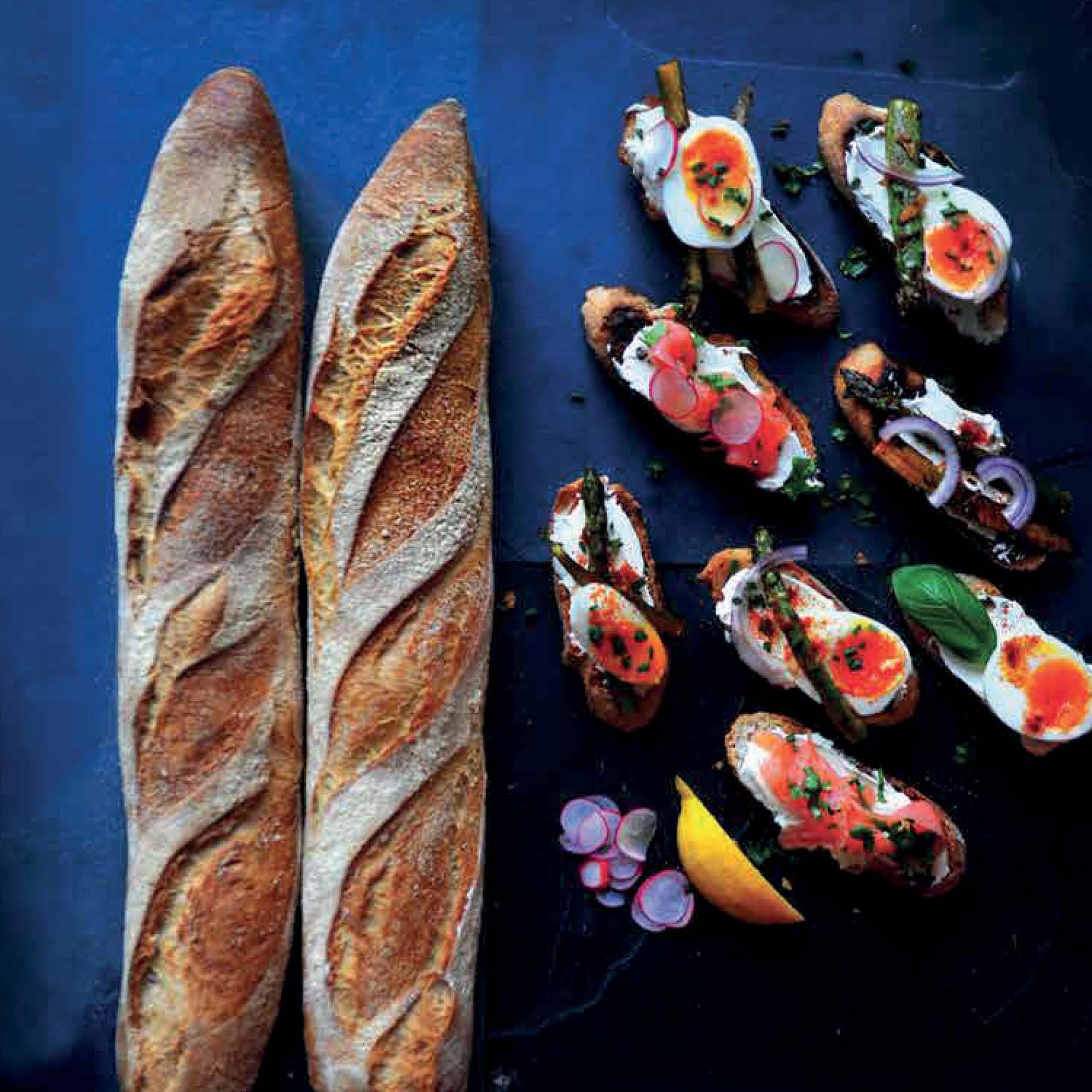 bread 2 instagram days bakery -min