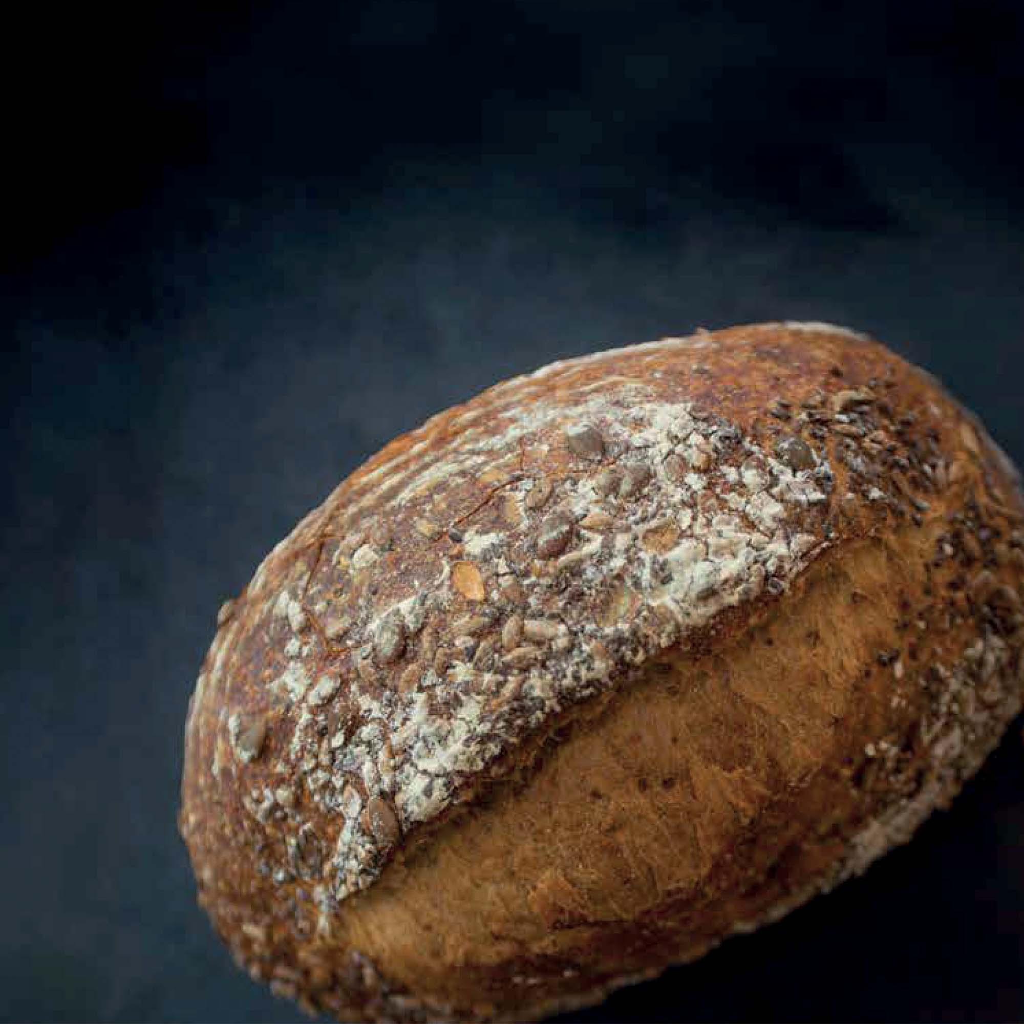 bread 3 instagram days bakery -min